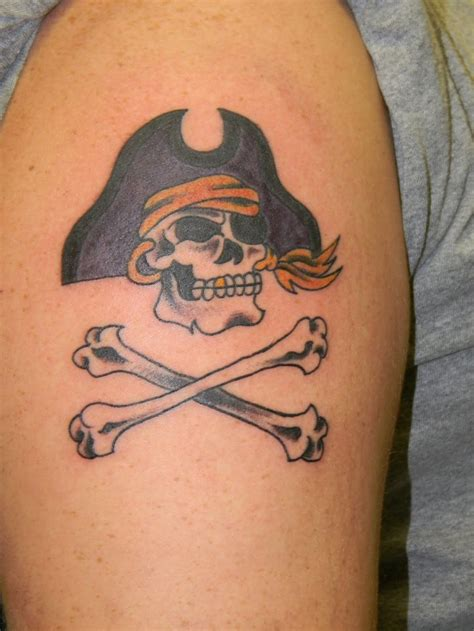 rogers tattoo ecu may be time for another tat east carolina