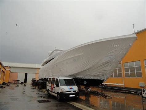 boat hull protection film ripack supplies shrink guns shrink wrap and accessories