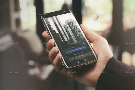 android phone mockup android phone app mock up edition by genetic96 graphicriver