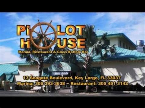 pilot house key largo pilot house key largo i grew up in the florida keys