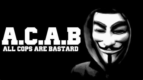 acab skinhead selamanya lirik youtube