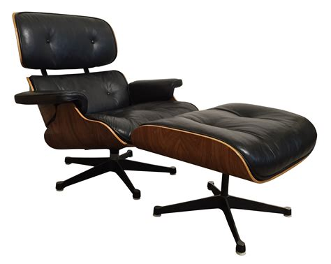 Charles Eames Lounge Chair Price Design Ideas Charles Eames Lounge Chair Eames Lounge Chair And Ottoman Eames Office Charles Eames Lounge