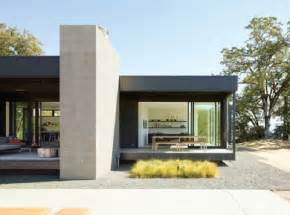 Modern Flat Roof House Plans Contemporary Home Plans Cottage House Plans