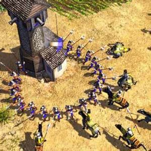 age of empires 3 buy age of empires 3 cd key compare prices