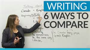 The Best Way To Write An Essay by Best Way To Write A Comparison Essay Writefiction581 Web Fc2