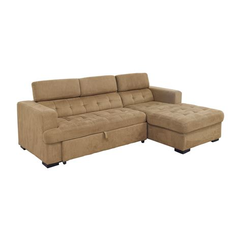 pull out sofa bed bobs furniture pull out sofa bed bobs furniture okaycreations net
