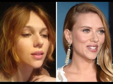 10 most look alike celebrities 10 crazy celebrity look alikes youtube