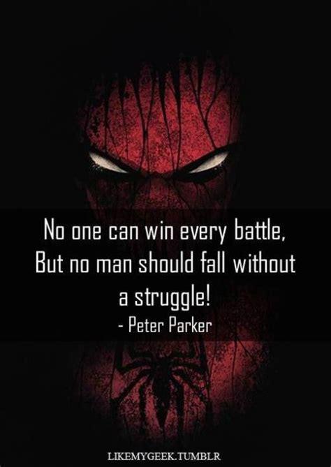marvel film quotes spiderman quotes google search spiderman pinterest