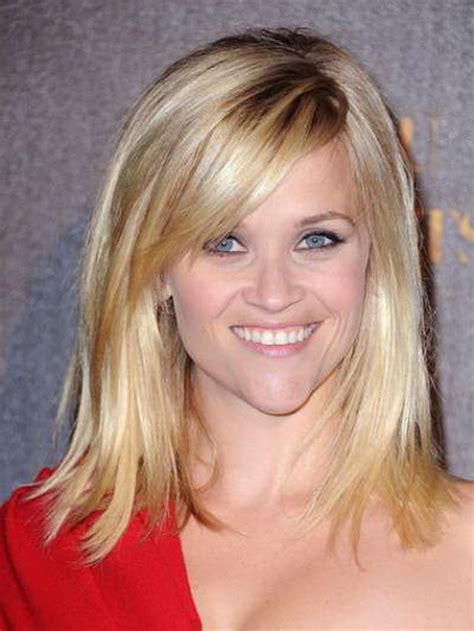2015 medium length haircuts for women