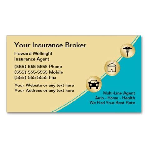designs for insurance adjuster business card template 1000 images about auto insurance business cards on
