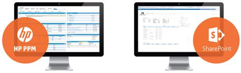 Hp Ppm Documentation by Project Workspaces Hp Ppm And Sharepoint Collaboration