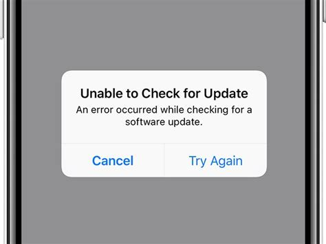 why won t my iphone update how to fix any iphone updating issue business insider