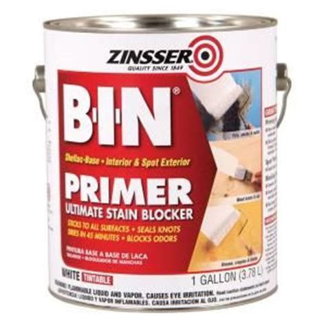 best primer for painting kitchen cabinets best primer can be used on everything including laminate