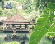 global sustainable tourism council gstc