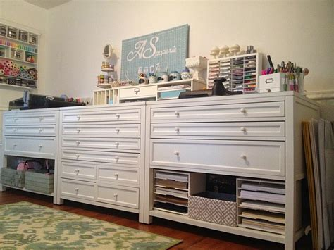 martha stewart craft room ideas craft room martha stewart craft furniture craft room