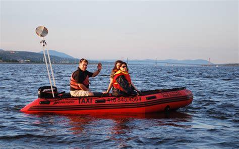 zodiac boat quebec vos bateaux zodiac excursions maritimes qu 233 bec
