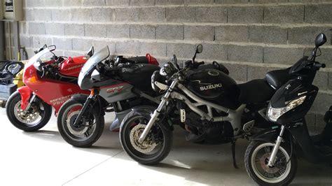 garage moto rennes meca moto service atelier pour entretenir sa moto 224 rennes