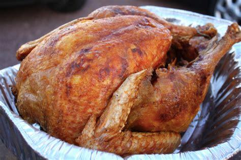 best fried cajun turkey recipe pearl s restaurant oklahoma city ok
