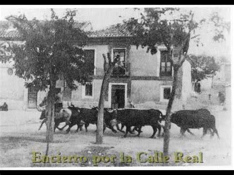 fotos antiguas ejea de los caballeros fotos antiguas de las rozas de madrid youtube