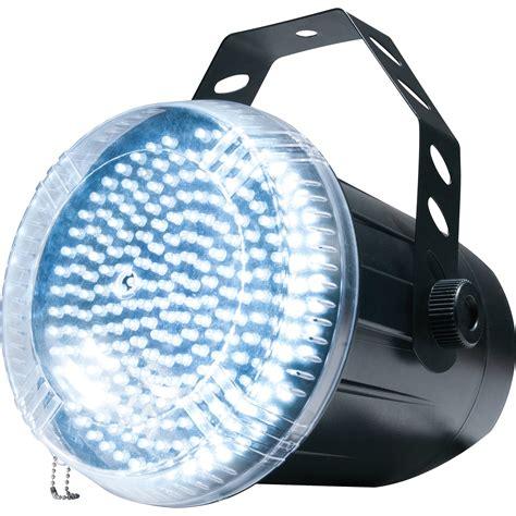 american dj s81 led ii strobe light american dj snap shot led ii strobe light snap shot led ii b h