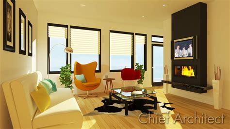 chief architect home design software for builders and remodelers chief architect home design software sles gallery a