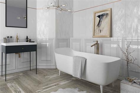 tag białe płytki łazienka pl