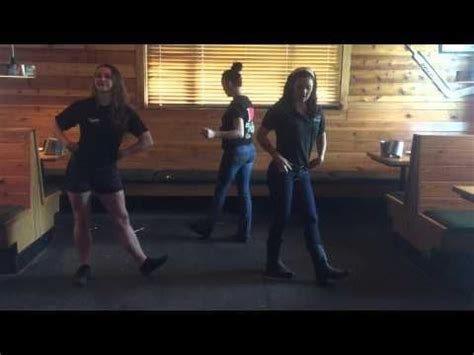 dance tutorial end of time 20 best images about line dances on pinterest wedding