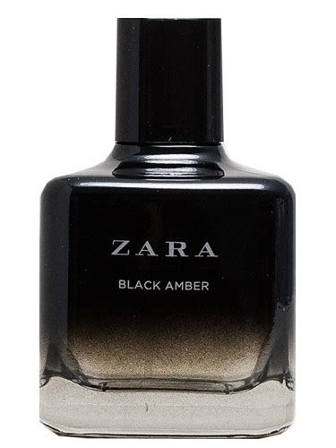 Jual Parfum Zara Black black zara perfume a new fragrance for 2016
