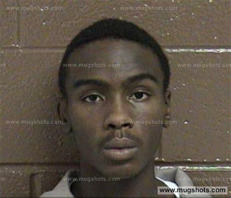 Anson County Arrest Records Lajames J Buchanon Mugshot Lajames J Buchanon Arrest Anson County Nc