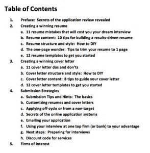 Sample Consulting Resume Mckinsey – McKinsey Resume Sample
