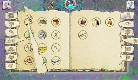 doodle animal combinations алхимия на бумаге ответы рецепты прохождение игры