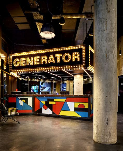 interior design generator generator trendy space by design agency