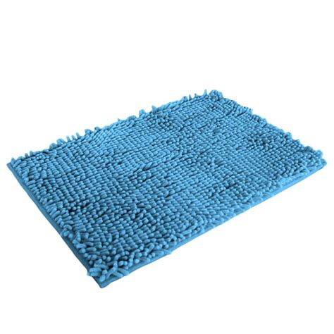 rutschfester teppich h3 weicher saugfaehiger rutschfester teppich badezimmer