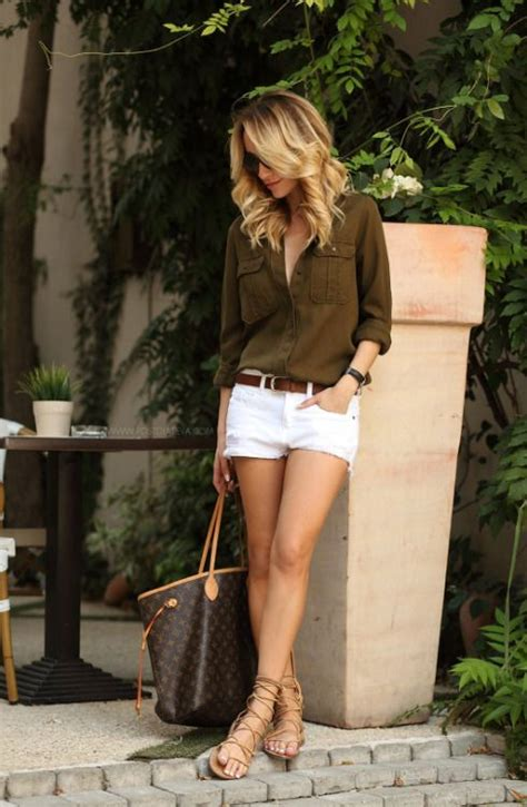 Sandal Wedges Fashion 1588 2mydo 1588 best fashion images on shoes clothes and bags