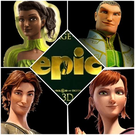 film cartoon epic 58 best images about epic on pinterest official trailer
