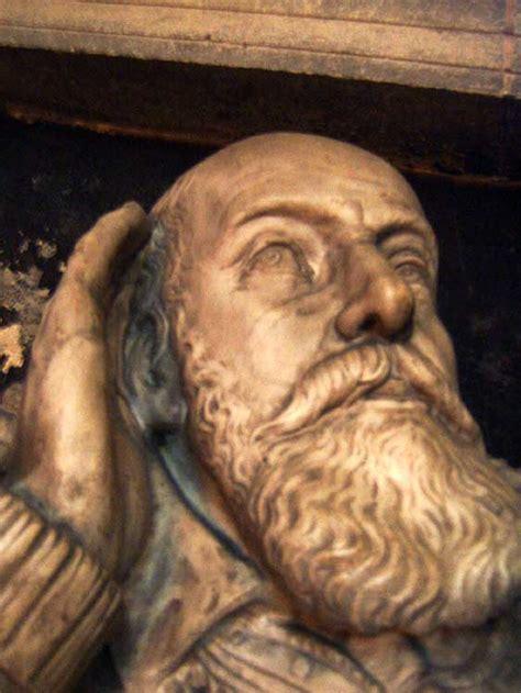brufolo interno orecchio brufoli e punti neri rimuoverli dalle orecchie 232