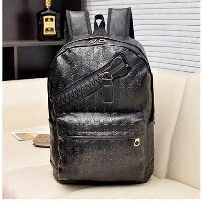 Tas Laptop Di Malang konveksi dan grosir tas seminar tas ransel laptop tas pelatihan harga murah konveksi dan