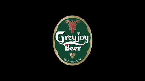 greyjoy wallpaper greyjoy beer hd wallpaper download hd wallpapers