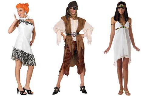 vestiti di carnevale facili da fare in casa idee costumi di carnevale