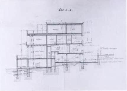 Villa Müller   Data, Photos & Plans   WikiArquitectura