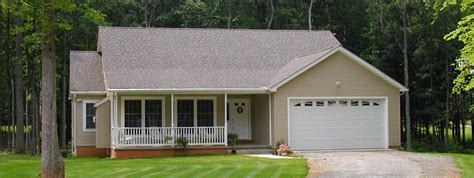 manufactured homes pricing modular home prices what is the cost of modular homes for