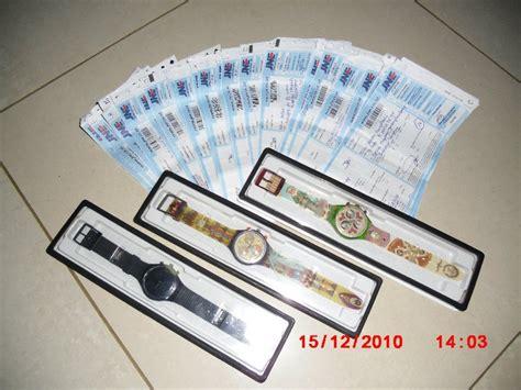 Toko Jam Tangan Swatch Jakarta aubisshop distributor jam tangan original swatch original