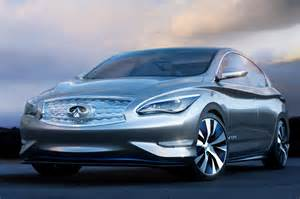 Nissan Electric Car Price In Pakistan Pakistan Fashion Forum Govt Pakistan Mobile Laptop