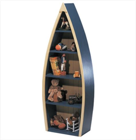 nautical boys bedrooms with boat shaped shelving boys decorating a nautical kid s bedroom