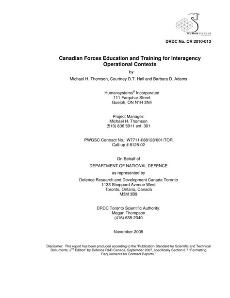 premier education resume resume ideas