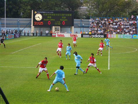 hong kong new year soccer chionnat de hong kong de football wikiwand