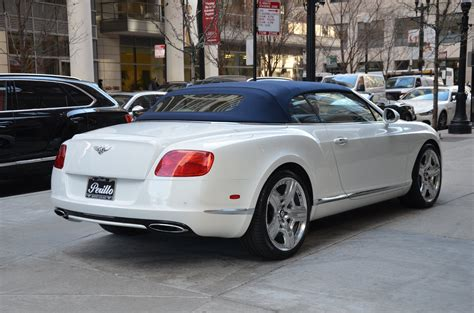 bentley front service manual 2012 bentley continental gtc front