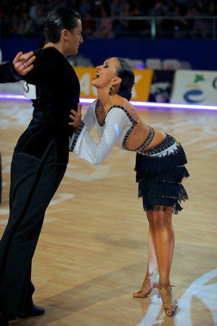 world dancesport federation dancesport ballroom media gallery home page world