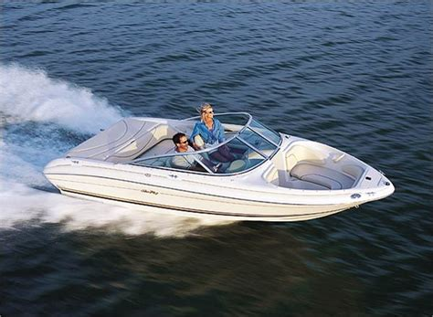 speed boat price in india sea ray 185 bow rider contender to the throne boats