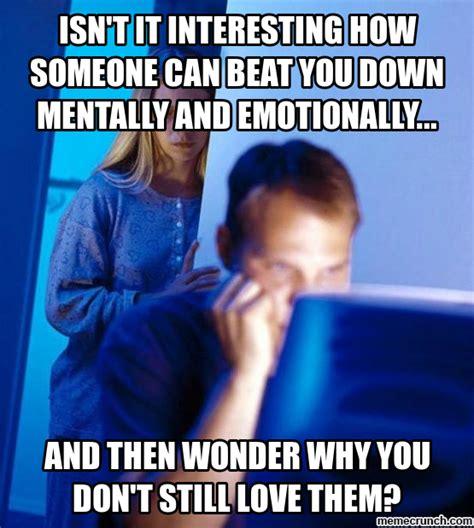 Love Relationship Memes - the gallery for gt scumbag boss meme